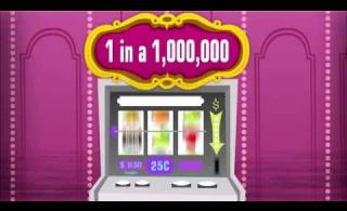 The Slot Machine: What Every Player Needs to Know